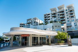 helensvale-plaza-ext-1-0519