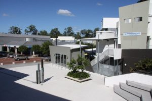 helensvale-plaza-ext-11