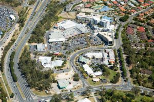 helensvale-plaza-ext-2