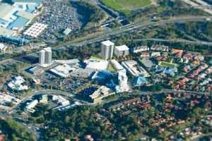 helensvale-plaza-ext-3