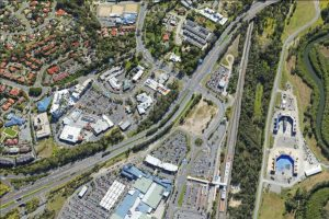 helensvale-plaza-ext-5
