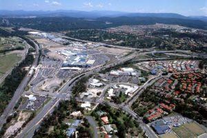 helensvale-plaza-ext-6