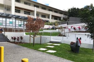 helensvale-plaza-ext-8