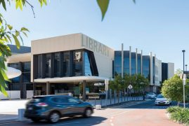 helensvale-plaza-library-1-0519